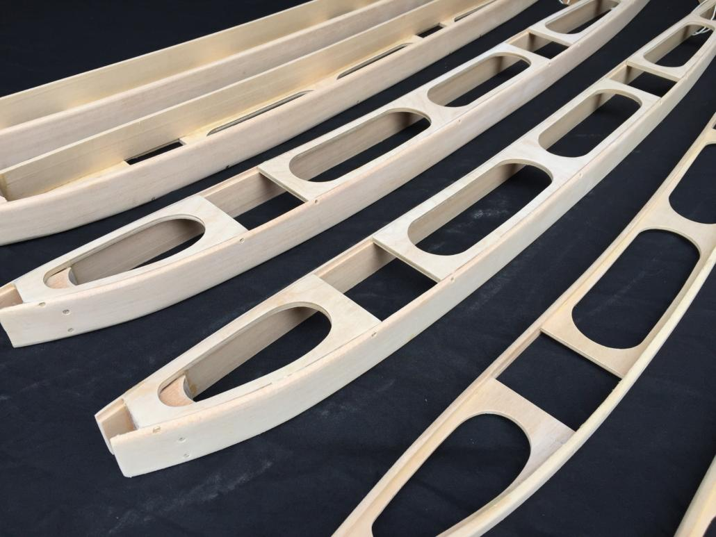 Gallery Cnc Routers Australia